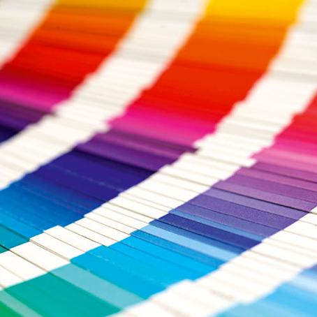 Colorificio1b